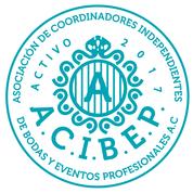 logo acibep 2017